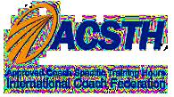 acsthlogo_trans